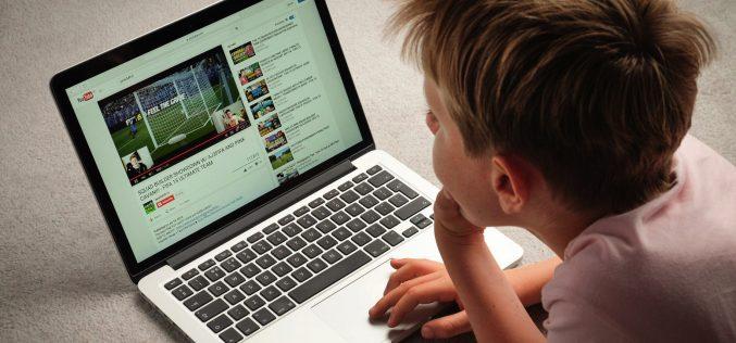 Youtube–ում կանհետանա գովազդը բաց թողնելու հնարավորությունը