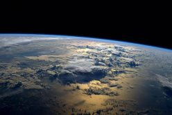 NASA-ն Լուսնի մակերևույթով վիրտուալ շրջագայություն է անցկացրել (տեսանյութ)