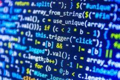 Google–ի նոր խաղը կսովորեցնի javaScript ծրագրավորում