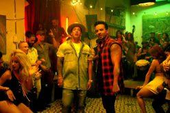 Հաքերները YouTube–ից ջնջել են  Despacito երգի տեսահոլովակը