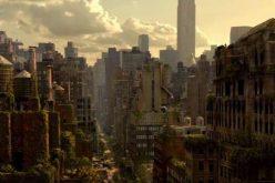 Ի՞նչ կլինի, եթե մարդիկ անհետանան աշխարհից (տեսանյութ)