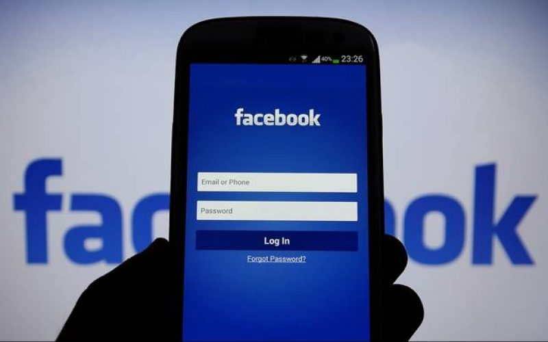 Facebook-ը ռեկորդային չափով տուգանք կվճարի անձնական տվյալների արտահոսքի պատճառով
