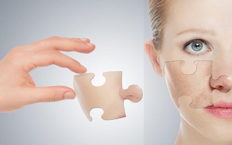 Արհեստական մաշկ. արտաքին ինֆորմացիան կդառնա շոշափելի