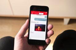 Telegram-ն ու Firechat-ը ՀՀ-ում ցույցերի օրերին ներբեռնումների թռիչքային աճ ունեին