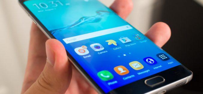 Samsung-ն այլևս թարմացումներ չի թողարկի Galaxy S6-ի և S6 edge-ի համար