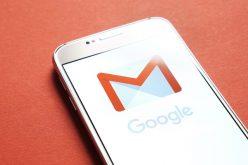 Gmail-ի օգտատերերի թիվը հասել է 1,5 միլիարդի