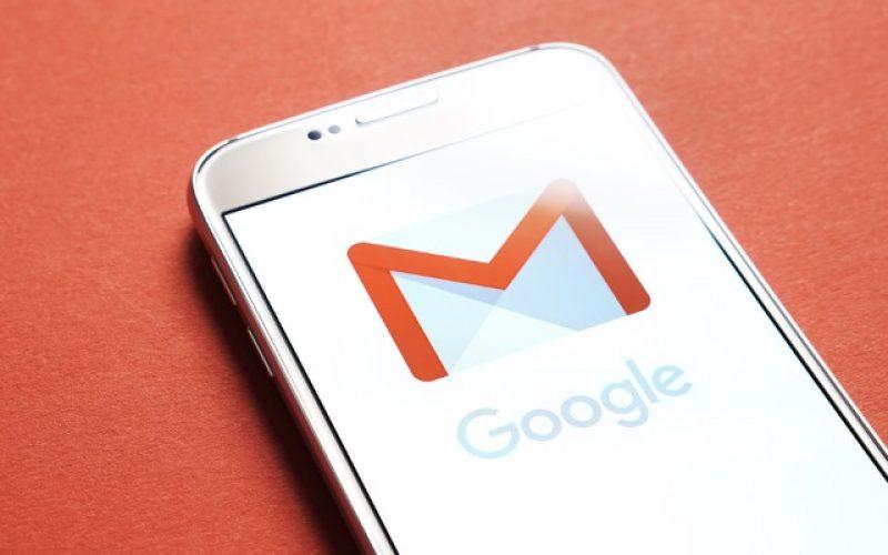 Google-ին մեղադրել են ամերիկացի պաշտոնյաներին սատարելու հարցում