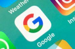 7 փաստ Google–ի մասին