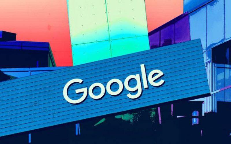Google-ը  պատրստվում է նոր մեսինջեր ստեղծել