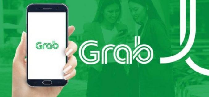 Սինգապուրյան Grab սթարթափը ներգրավել է ռեկորդային՝ 2,5 մլրդ դոլարի վենչուրային ներդրում