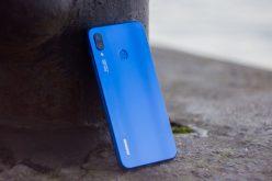Huawei–ը վաճառքի ցուցանիշով առաջ  է անցել Apple–ից