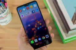 Huawei-ը ներկայացրել է նոր Mate 20 Pro  սմարթֆոնը