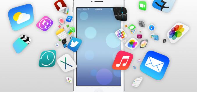 Թողարկվել են iOS 11.3.1–ը և macOS 10.13.4 անվտանգության թարմացումը