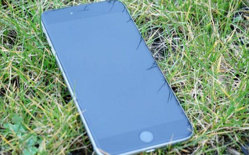 iPhone 6S Plus սմարթֆոնների արտադրությունը տեղափոխում են Հնդկաստան