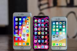 iPhone–ի 3 լավագույն և 3 վատագույն մոդելները` գին–տեխնիկական բնութագիր համեմատությամբ
