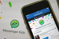 Facebook-ը Messenger Kids հավելվածում «քնած» ռեժիմ կավելացնի