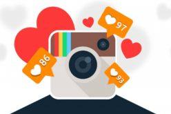 Հետևորդների ջարդ Instagram-ում․ փորձագետը հորդորում է խուճապի չմատնվել
