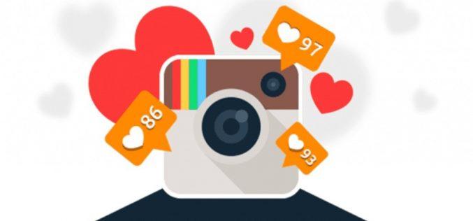 Աստղերը սովորեցնում են գրավել Instagram–ը. գայթակղիչ ամառային լուսանկարների թրենդը սոցցանցում (տեսանյութ)