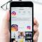 Instagram–ում հաշիվներ են կոտրում