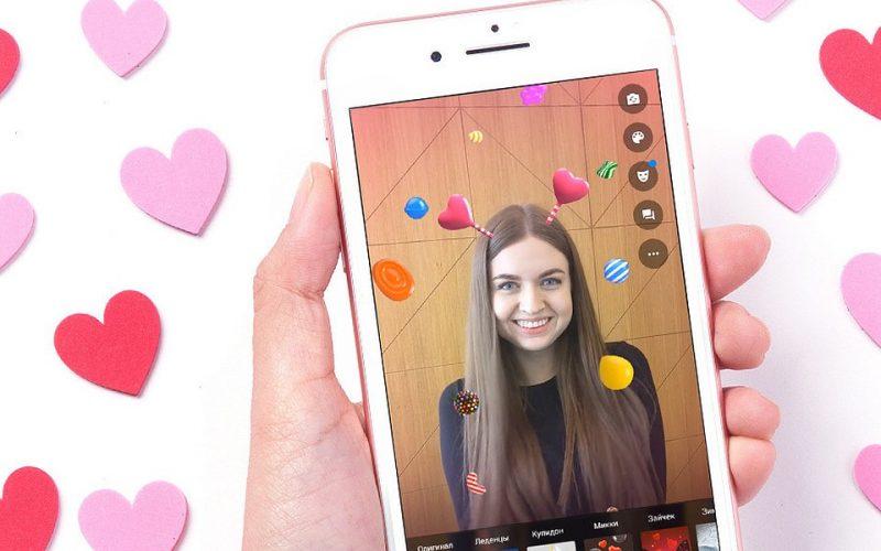 Odnoklassniki-ն գործարկել է տեսաշնորհավորանքների նոր ծառայությունը