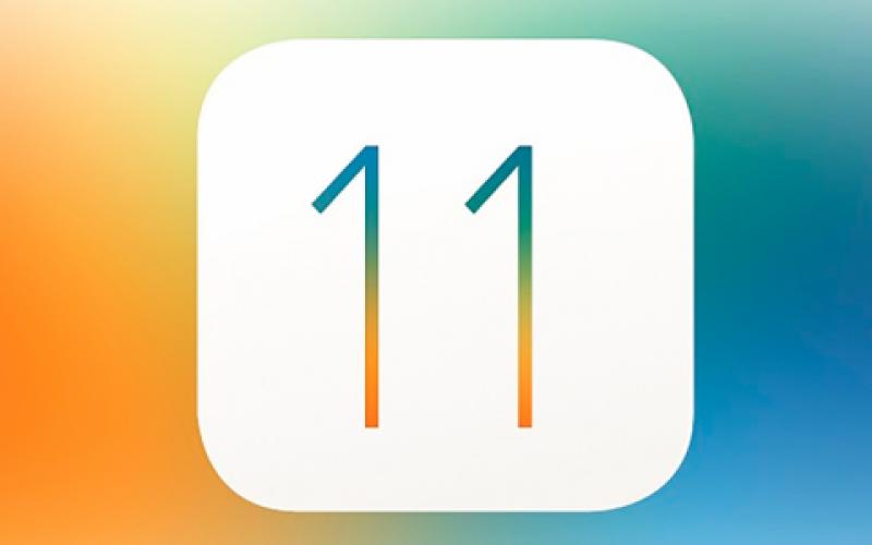 iOS 11-ը տեղադրված է 76% համատեղ գործիքների վրա
