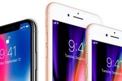 iPhone–ի համար նախատեսված ավտոմոբիլային լավագույն գաջեթները