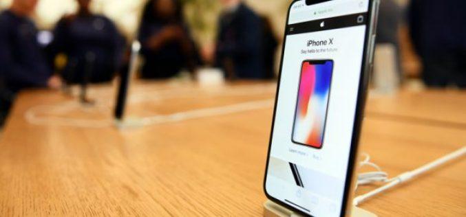 Apple–ը ամենաեկամտաբեր սմարթֆոններն է արտադրում