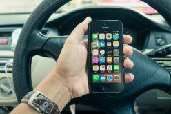 iPhone–ի նոր գործառույթը կօգնի պայքարել ղեկին խոսակցությունների դեմ
