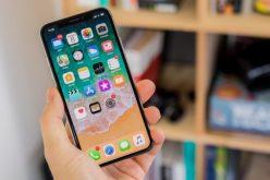 Apple–ը թույլ կտա iPhone–ը օգտագործել որպես բանալի կամ տրանսպորտային քարտ