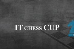 IT Chess Cup 2018-ի գրանցման վերջնաժամկետը ապրիլի 21-ն է