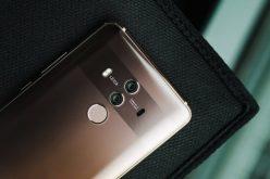 Huawei Mate 20-ի նախատիպը ռեկորդ է սահմանել