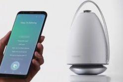 Samsung-ը օգտատերերին հետևելու  ևս մեկ սարք է թողարկել