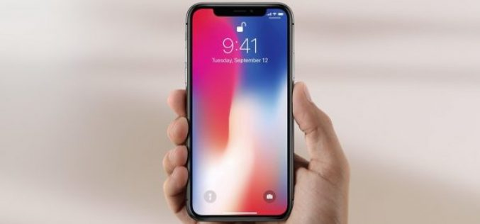 2018–ին թողարկվելիք iPhone–ը կարժենա 1100 դոլար