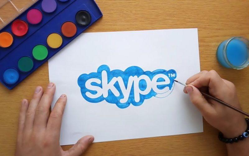 8 փաստ Skype–ի մասին, որ պետք է իմանա յուրաքանչյուր օգտատեր
