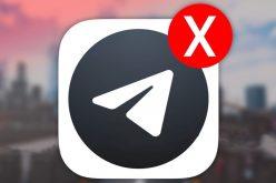 Telegram X–ը անհետացել է App Store–ից