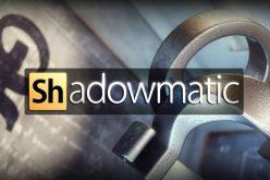 Shadowmatic խաղը երկար սպասված թարմացումն է ստացել. 30-ից ավելի նոր մակարդակ ունի