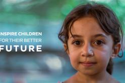Indiegogo քրաուդֆանդինգ հարթակում մեկնարկել ենք We Tech Care բարեգործական արշավը