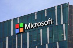 Դիանա Ղազարյանը նշանակվել է Հայաստանում Microsoft-ի ներկայացուցչության ղեկավար