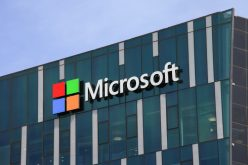 Microsoft-ը պատրաստ է ԱՄՆ հատուկ ծառայությանը վաճառել ցանկացած տեխնոլոգիա