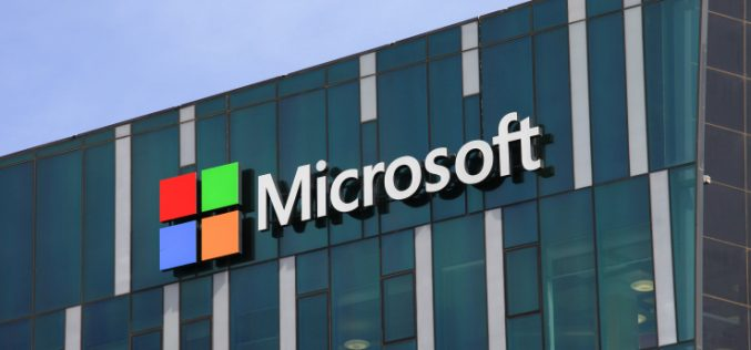 Microsoft-ը վիրտուալ իրականության սաղավարտներ կմշակի ԱՄՆ բանակի համար