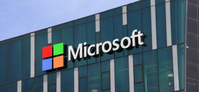 Microsoft-ը կարող է դադարեցնել համագործակցությունը Huawei-ի հետ