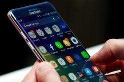 Samsung–ը պատրաստվում է Galaxy10 թողարկել