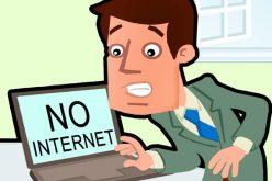 Ի՞նչ կլինի, եթե համացանց չլինի. պարզել է BBC–ին