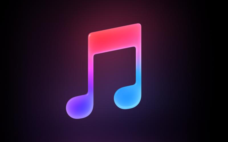 Android-ի համար նախատեսված Apple Music-ում տեսահոլովակների բաժին կհայտնվի