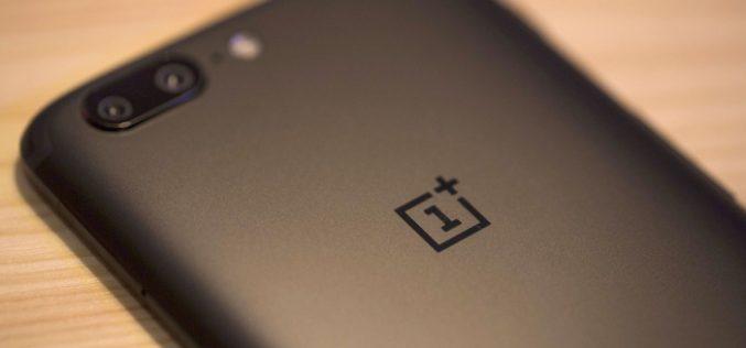 OnePlus 6 կսկսի չափել սրտի աշխատանքը