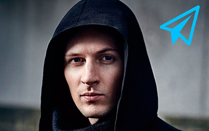 Ցույցեր Ռուսաստանում` ի պաշտպանություն Telegram–ի