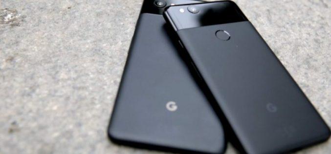Google-ը պատրաստվում է թողարկել Pixel 3 XL-ի Lite տարբերակը