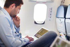 Аэрофлот-ի ինքնաթիռներում կհայտնվի  անսահմանափակ ինտերնետ