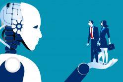 Արհեստական ինտելեկտը առաջիկա 10–15 տարում կփոխարինի մարդկանց