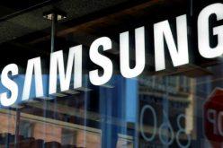 Samsung-ը դատական քաշքուկների մեջ է
